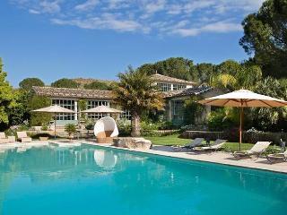 Scordia Italy Vacation Rentals - Villa