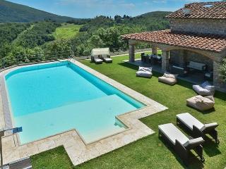 Vaiano Italy Vacation Rentals - Villa