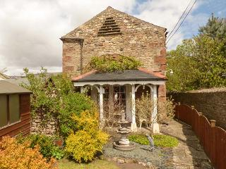 Brough Sowerby England Vacation Rentals - Home