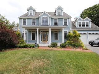 Sagamore Beach Massachusetts Vacation Rentals - Home