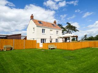 Wembdon England Vacation Rentals - Home