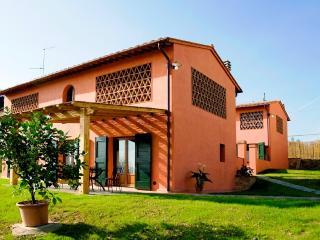 Montespertoli Italy Vacation Rentals - Home