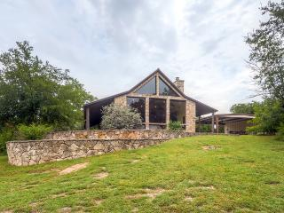 Glen Rose Texas Vacation Rentals - Home