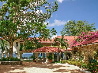 Oracabessa Jamaica Vacation Rentals - Villa