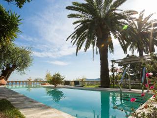 Villefranche-sur-Mer France Vacation Rentals - Villa