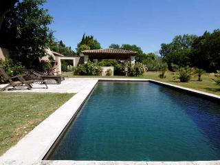 Saint-Remy-de-Provence France Vacation Rentals - Villa