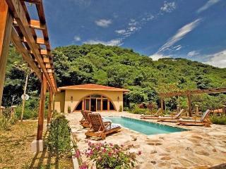 Guanacaste National Park Costa Rica Vacation Rentals - Villa
