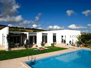 Casa Santa Italy Vacation Rentals - Villa