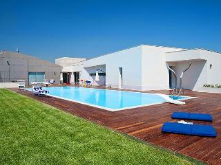 Fanusa Italy Vacation Rentals - Villa