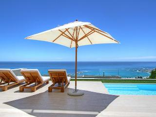 Camps Bay South Africa Vacation Rentals - Villa