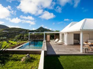 Marigot Saint Barthelemy Vacation Rentals - Villa