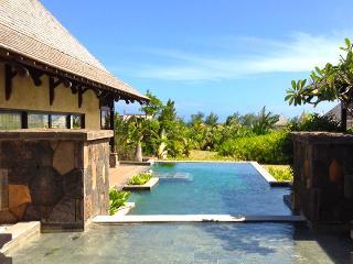 Bel Ombre Mauritius Vacation Rentals - Villa
