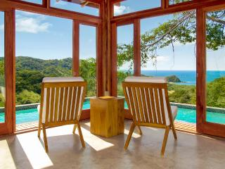 Guanacaste National Park Costa Rica Vacation Rentals - Villa