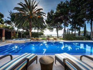 Split Croatia Vacation Rentals - Villa