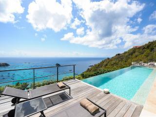 Anse des Flamands Saint Barthelemy Vacation Rentals - Villa