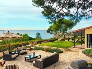Rancho Palos Verdes California Vacation Rentals - Villa