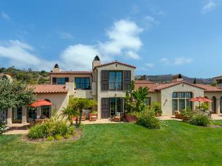 Rancho Palos Verdes California Vacation Rentals - Villa