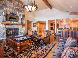 Edwards Colorado Vacation Rentals - Villa