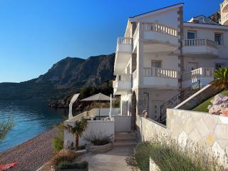 Drasnice Croatia Vacation Rentals - Villa