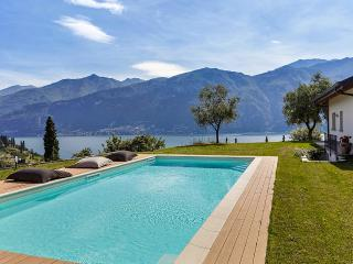 Bellagio Italy Vacation Rentals - Villa