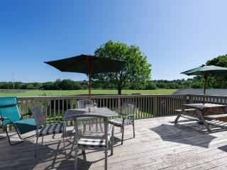 Paignton England Vacation Rentals -