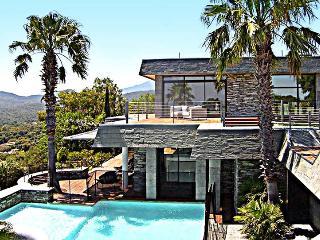 Pinarellu France Vacation Rentals - Villa
