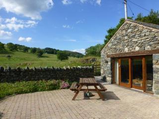 Dockray England Vacation Rentals - Cottage