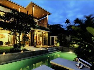 Kerobokan Indonesia Vacation Rentals - Villa
