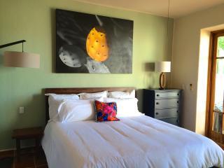 Loreto Mexico Vacation Rentals - Home