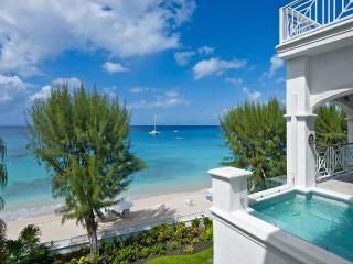 Holder's Hill Barbados Vacation Rentals - Villa