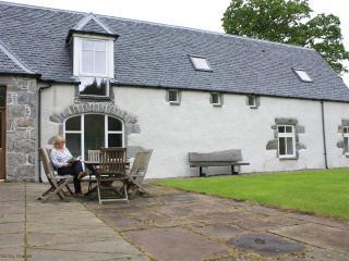 Cannich Scotland Vacation Rentals - Home