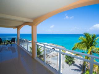 Maho Saint Martin Vacation Rentals - Apartment