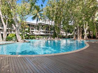 Palm Cove Australia Vacation Rentals - Home