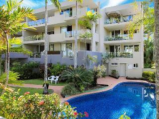 Palm Cove Australia Vacation Rentals - Apartment
