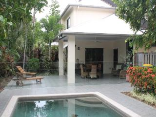 Palm Cove Australia Vacation Rentals - Villa