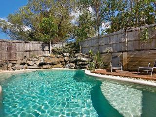 Kewarra Beach Australia Vacation Rentals - Home