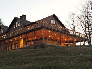 Boone North Carolina Vacation Rentals - Home