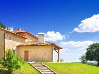 Saint-Sulpice-de-Mareuil France Vacation Rentals - Home