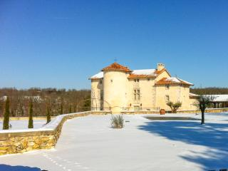 Vieux-Mareuil France Vacation Rentals - Home