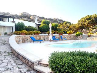 Palau Italy Vacation Rentals - Home