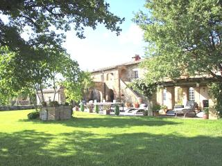 Pienza Italy Vacation Rentals - Home