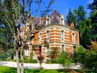 Souillac France Vacation Rentals - Home
