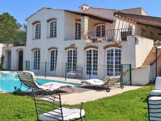 Cannes France Vacation Rentals - Home
