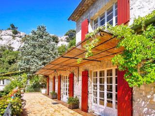 Vaison-la-Romaine France Vacation Rentals - Home
