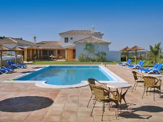 Cadiz Spain Vacation Rentals - Home