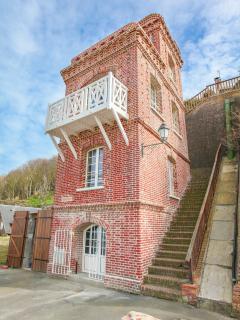 Villerville France Vacation Rentals - Home