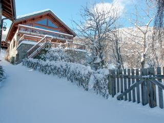 Meribel France Vacation Rentals - Home