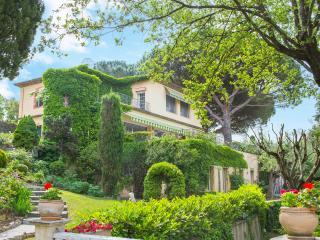 Pegomas France Vacation Rentals - Home