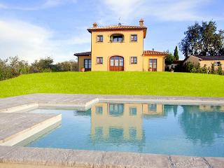 Creti Italy Vacation Rentals - Home