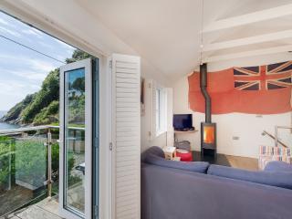 Fowey England Vacation Rentals - Cottage